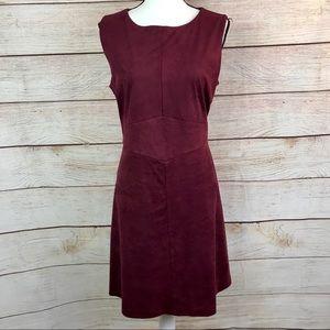 Eva Mendes New York And Company Dress